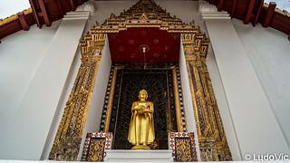 Ayutthaya - 09