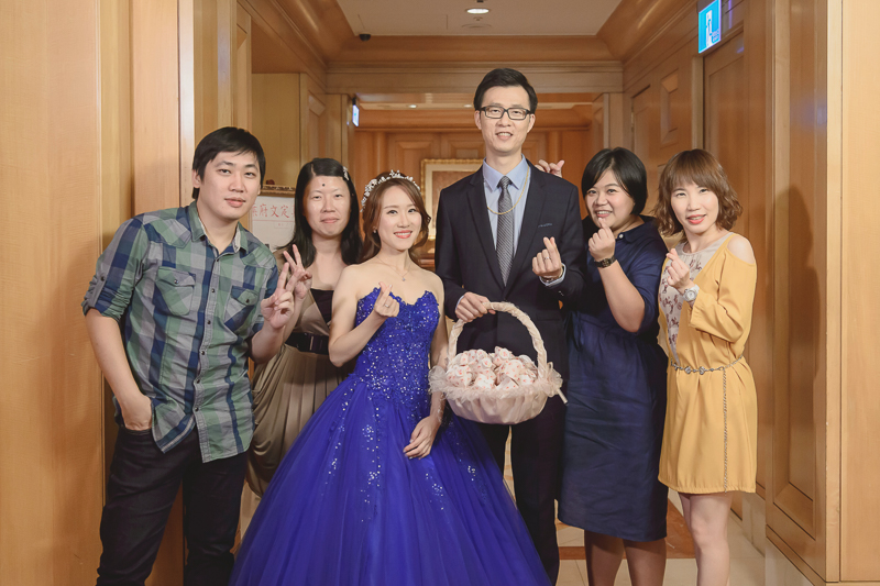 台北國賓婚宴,台北國賓婚攝,台北國賓,新祕靜怡,國賓飯店四香廳,花甲阿嬤,MSC_0071