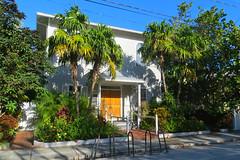 Key West (Florida) Trip 2017 7180Ri 4x6 (edgarandron - Busy!) Tags: florida keys floridakeys keywest houses house buildings building