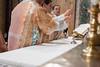 20171217-C81_6086 (Legionarios de Cristo) Tags: misa mass legionarios cantamisa michaelbaggotlc legionariosdecristo liturgyliturgia lc legionary legionariesofchrist