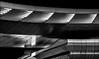 Architecture et lumière / Architecture and light (vedebe) Tags: lumière lumières architecture art ville city street rue urbain urban noiretblanc netb nb bw monochrome