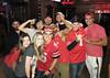 2017-18 OSULA Game-Day Sites (OSU_LA) Tags: ohiostateuniversity alumniclub osula americanjunkie hermosabeach buckeyes gobucks usc trojans cottonbowlclassic ca unitedstatesofamerica