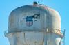 IMGP2675 (fidenciom) Tags: proviso yard chicago northwestern cnw water tower