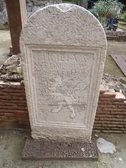 Necropoli di Villa Doria Pamphilj_11
