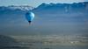 Schweiz aus dem Heissluftballon (kuhnmi) Tags: heissluftballon balloon hotairballoon switzerland schweiz mountains berge landscape landschaft swissalps schweizeralpen ballonfahrt zürichsee lakezurich panorama view aussicht vogelperspektive