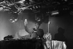 Flohio @ Le Guess Who 17 (bm^) Tags: utrecht nederland ekko flohio man mobile selfie concert gig show band group optreden le guess who 2017 lastfm:event=4290359 leguesswho leguesswho2017 netherlands live zf2 planart1450 carl nikond700 hip hop rap hiphop