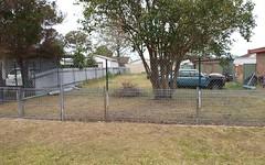 2 College Street, Barnsley NSW