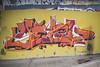 Yelow (lanciendugaz) Tags: graffitiparis parisgraffiti wall lanciendugaz graffiti graff tag graffitis tags spray spraycan chrome fresque block lettrage couleur banlieue parisienne terrain wild style wildstyle color colors couleurs ancien du gaz yelow