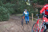 Stundenpaarcross-1794 (2point8.de) Tags: cyclecross lehnin prützke
