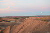 Broken Hill, NSW (bushies20) Tags: brokenhill lineoflodelookout nsw fullmoon