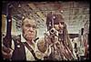 Captain jack sparrow lookalike uk pirate hire events parties corporate Joshamee gibbs lookalike www.facebook.com/captainjacksparrowuk #jacksparrow #captainjacksparrow #pirate #lookalike #jacksparrowlookalike #piratesofthecaribbean  #johnnydepp (adamowen1984) Tags: jacksparrow captainjacksparrow pirate lookalike jacksparrowlookalike piratesofthecaribbean johnnydepp captainjack captainjacksparrowlookalike captainjacksparrowcosplay cosplay cosplayer cosplayman man menwhocosplay pirates pirateship blackpearl rum whyistherumgone tortuga piratefestival depp instagram whitby yorkshire unitedkingdom uk curseoftheblackpearl sparrow dreadlocks beard