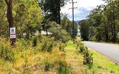 295 Bundabah Road, Bundabah NSW