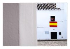 (floguill) Tags: andalousie ronda fuji xt1 1855