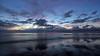 jax bch_0451a (luv_blu_ridge) Tags: sunrise canon1740mm canon6dmark2 beach jacksonvillebeach