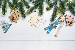 DSC_8479 (lyule4ik) Tags: christmas background winter decoration holiday branch celebration table xmas frame composition border wallpaper ornament desk flatlay mockup wedding wooden lifestyle above overhead package romantic comfort anniversary arrangement 20172018 anisestar cardribbon copyspace creativeconcept firtree fluffyplaid giftbox handicraft homecozy knittedblanket merrychristmas newyear paperpresent pinecone topview trendvintage trendypostcard whitegreen wrapper white fir green