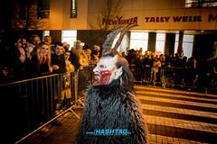 [17-12-2017] Krampus - pochod čertov-93