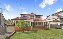10 Fitzgerald Ave, Hammondville NSW