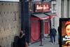 DSC_7119 (photographer695) Tags: london bus route 205 shoreditch high street