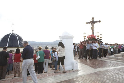 "(2010-06-25) Vía Crucis de bajada - Heliodoro Corbí Sirvent (3) • <a style=""font-size:0.8em;"" href=""http://www.flickr.com/photos/139250327@N06/25355194108/"" target=""_blank"">View on Flickr</a>"