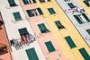 Laundry drying at the windows of Porto Venere - Liguria - Italy (PascalBo) Tags: nikon d500 europe italia italie italy liguria ligurie laspezia portovenere window fenêtre outdoor outdoors building architecture unesco worldheritage patrimoinemondial facade wall mur laundry lessive pascalboegli