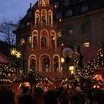 Weihnachtsstimmung (02) thumbnail