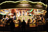 (isabelrc1) Tags: photographer photography photo luces lights uk londres london divertido kids fun tiovivo carousel