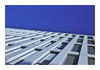 Riem (joseph_donnelly) Tags: riem münchen munich bayern bavaria germany architecture building bau office abstract border sky lines
