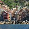 Riomaggiore Cinque terre (Markjone) Tags: cinqueterre italie riomaggiore