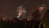 Willkommen 2018 / Welcome 2018 (antowo1) Tags: feuerwerk firework 2018 sylvester neues jahr new year newyear nacht night germany deutschland canon