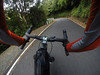 Akatawara (Wozza_NZ) Tags: gopro specialized sequoia akatawaras akatarawavalley akatawararoad bike cycle upperhutt wellington newzealand