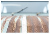 Bonnet and windscreen (leo.roos) Tags: bonnet hood motorkap rust roest windscreen windshield voorruit geit ente flyingdustbin tinsnail dolly tortoise upsidedownpram eend icon iconic icoon car auto french frans citroën2cv deuxchevaux lelijkeeend a7rii meyerprimoplan5819 darosa leoroos