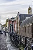 2017 From the Cutting Room Floor-91 (AaronP65 - Thnx for over 10 million views) Tags: utrecht netherlands