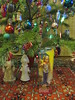 IMG_2544 (Umka K - Reki) Tags: myworld barbiehersistersinapuppychase mattel stacie