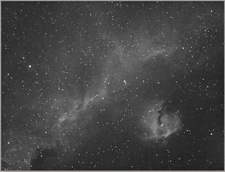 Seagull-IC2177-Jan03-18