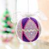 Navidad (Susi Rguez) Tags: navidad christmas diy manualidad tela