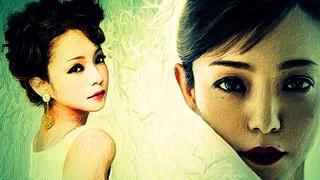 安室奈美恵 画像51