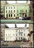 Prince Street, Shakespeare Pub    1977 - 2018 (FAÇ 51) Tags: shakespeare pub prince street bristol harbourside bridge hotel george denmark beer georgian