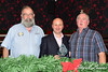 DSC_2649 (Salmix_ie) Tags: rally appreciation night 2017 marshal coc time keepers radio crew admin limelight m25 declan boyle michael glenties county donegal ireland cermony thanks prices nikon nikkor d500 pub december 29th