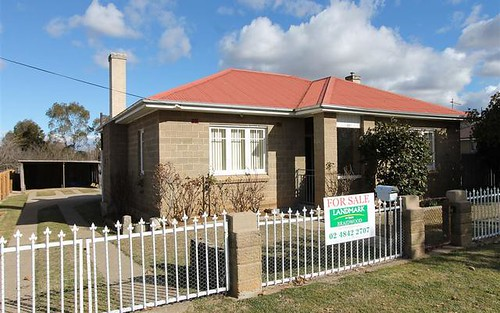 107 Duncan Street, Braidwood NSW