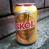 #Skol #Beer by @carlsbergsg #skolbeer #carlsbergsg #lager #beers #malaysianbeer #birmalaysia #malaysian #malaysia #singapore #beercan #beergeek #beergram #instabeer #beerstagram #beercollection #beerporn #cerveza #cerveja #pivo #bière #birra #bir #пиво #м (_kikoin) Tags: skol beer by carlsbergsg skolbeer lager beers malaysianbeer birmalaysia malaysian malaysia singapore beercan beergeek beergram instabeer beerstagram beercollection beerporn cerveza cerveja pivo bière birra bir пиво малайзійське малайзійськепиво лагер