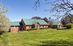 13 Robert Hoddle Grove, Mudgee NSW
