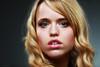 A Portrait (Allan Jones Photographer) Tags: angel headshot closeup face female lips blonde allanjonesphotographer canon5d4 canonef24105mmf4lisiiusm