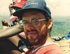 Jeff Hatcher Mt Lendilly 90 (hatcher10027) Tags: epilepsy tackingonthestyx kenya seizure mentalillness epileptic