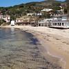 Buongiorno dalla spiaggia di #scaglieri a #portoferraio #elba. Continuate a taggare le vostre foto con #isoladelbaapp il tag delle vostre vacanze all'#isoladelba. Info su http://ift.tt/1NHxzN3 (isoladelbaapp) Tags: instagram isoladelba elba