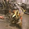 Предлагаю купить следующее оборудование - харвестерная головка #WARATAH H754 бу в хорошем состоянии 2011 г.в. #gdplru #харвестер #harvester видео тут - http://youtu.be/XKLId0NrKHc (voloshin.mv) Tags: waratah gdplru харвестер harvester