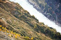 DSC_000(155) (Praveen Ramavath) Tags: chamonix montblanc france switzerland italy aiguilledumidi pointehelbronner glacier leshouches servoz vallorcine auvergnerhônealpes alpes alps winterolympics
