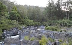 883 Camp Creek Road, Lowanna NSW