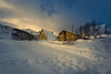 Serendipia (AvideCai) Tags: avidecai paisaje canon1635 nieve