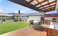 116 Pioneer Road, East Corrimal NSW