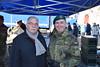 17-10-29 TdR 12-BS (Kreisgruppe Lüneburg) Tags: bundeswehr lüneburg reserve reservisten reservistenverband öffentlichkeitsarbeit thw feuerwehr zoll polizei